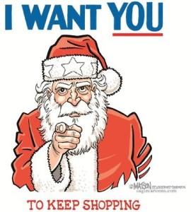 santa_wants_you
