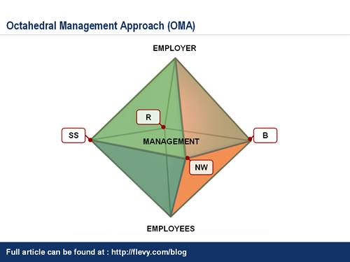 octahedral_management_approach