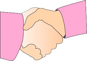 handshake-296464_640