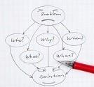 problem_solving_8D