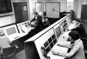 Police_contact_centre_1970