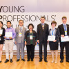 young_professionals