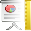 document-148041_640