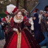 760px-Louisiana_Renaissance_Festival_Red_Queen
