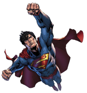 new_52_superman_by_mayantimegod-d9efikd