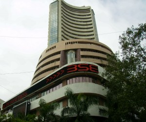 BSE_-_Bombay_Stock_Exchange_Building