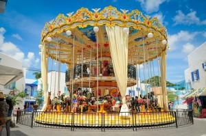 carousel-554998_960_720