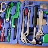 20060513_toolbox