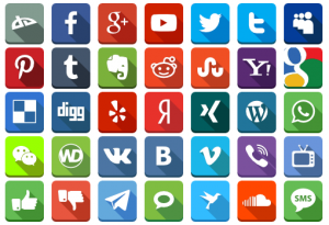 social_longshadow_icons_by_aha_soft_icons-d7ynkqo