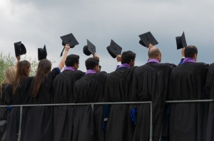 MBA_graduates_HEC_Paris
