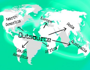 outsource-1345109_960_720