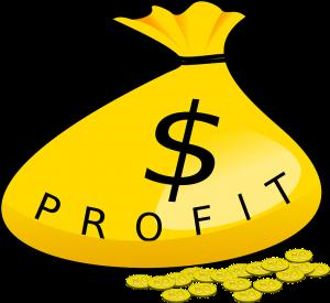 money-40603_960_720