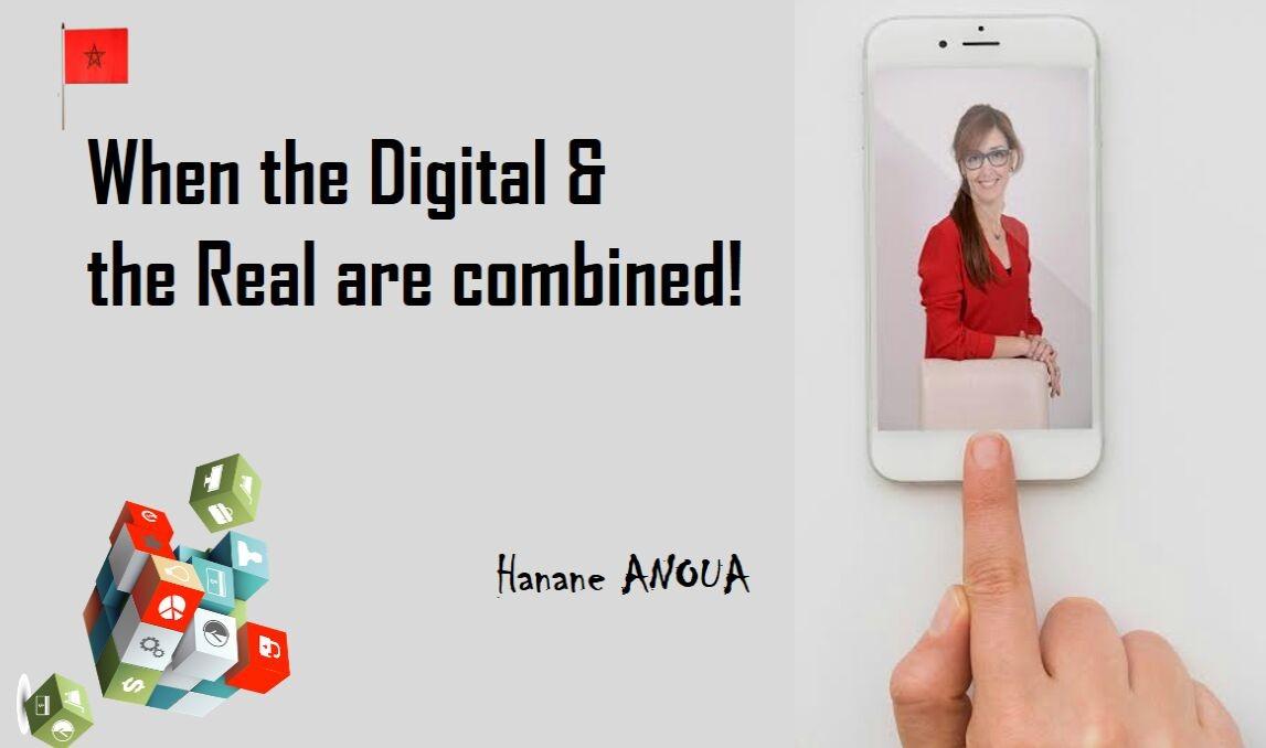 digital_hanane