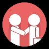 customer-service-1433642_960_720
