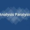 analysis-paralysis-cover