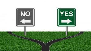 eliminate-bad-options