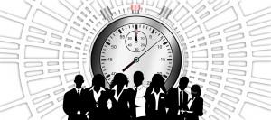 time-management-2059406_1280