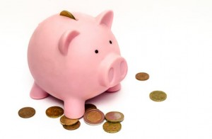 business-money-pink-coins (1)