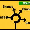 startup-1805215_1280