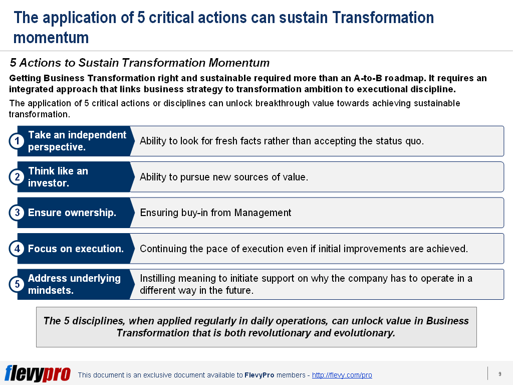 1st-slide-Sustaining-Transformation-1024x768.png?profile=RESIZE_710x