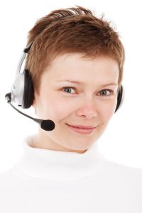 Multichannel-Contact-Center-200x300.jpeg?profile=RESIZE_710x