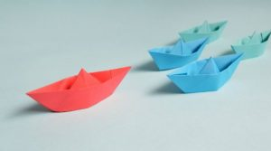 slide-1-Building-Leadership-Credibility-300x167.jpg?profile=RESIZE_710x