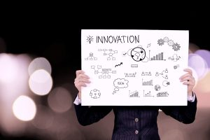 pic-1-5-Principles-of-Innovation-Strategy-300x200.jpg?profile=RESIZE_710x
