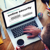 onlinesecurity