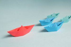 pic-1-Innovation-Leadership-Mindset-300x199.jpeg?profile=RESIZE_710x