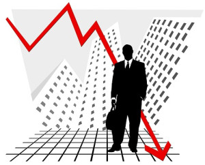 Sales Crisis