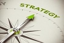 strategy_hoshin_planning