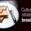 strategy for breakfast