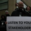 Listen_to_your_stakeholders_Shimer_College_2