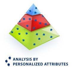 financial_pyramid