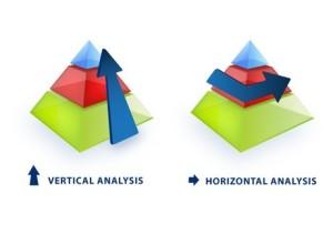 financial_vertical_horizontal