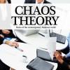 chaos_theory