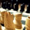 chess-424549_960_720