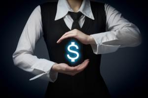 Protect company finances and tax optimization, company investmen