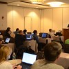 System_Administration_Conference_Training