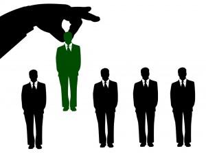 hiring-1977803_960_720