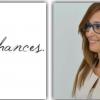 take_chances