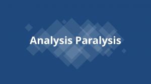analysis-paralysis-cover
