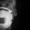 doctormask