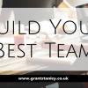 build_team