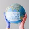 covid_globe