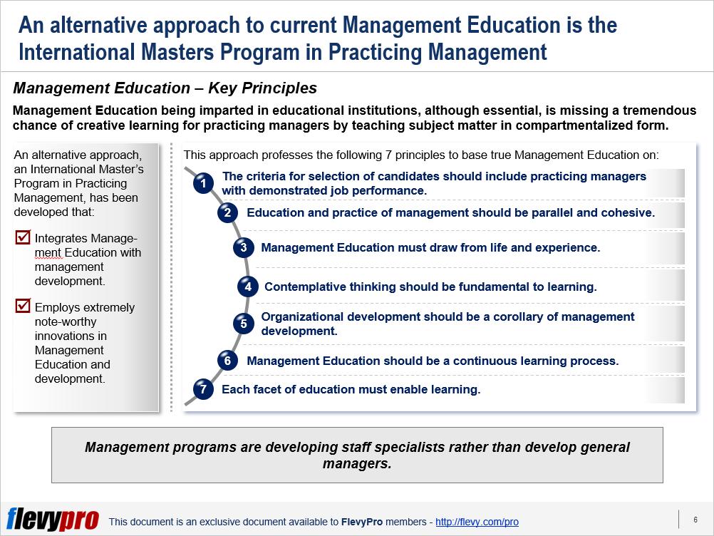 Slide-Deck-Image-Principles-of-Management-Education.png?profile=RESIZE_710x